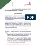 propuesta empleo.pdf