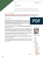 Tesis de Investigacion_ Proyecto Factible