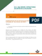 2SQL_Estructura.pdf