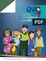 Codigo Policia
