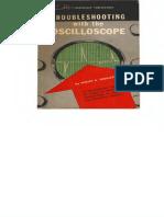TroubleshootingWithTheOscilloscope Middleton Text