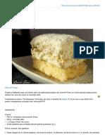 laurasava.ro-Prajitura Raffaello.pdf
