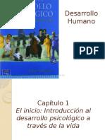Ps. Desarrollo Cap. 1.ppsx