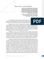1 - Editorial