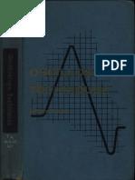 Haas-Oscilloscope1Techniques.pdf