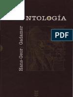 GADAMER- Antologia.pdf