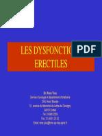 dysfonctions erectiles.pdf