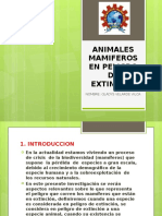 mamiferos.pptx