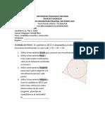 Laboratorio (GEOMETRIA I).pdf