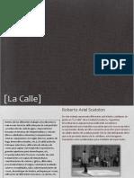 Roberto Ariel Scatolon - Trabajo Final.  Edición Fotográfica con Photoshop