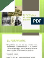 EL PORFIRIATO.ppt