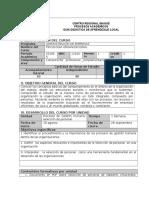 3. Guia Didactica de Apzje - Seleccion de Personal.docx