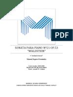 WALDSTEIN.pdf