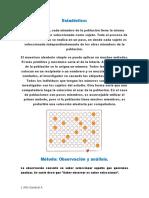 seminario (2).docx