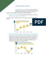 Colombia y Sus Patentes