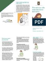 pdftriptico.pdf