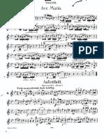 IMSLP169284-PMLP16143-Schubert_-_Ave_Maria_ArrVnPf_VnPt_Sibley.1802.17924.pdf