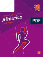 London 2012 Athletics Results Book.pdf