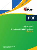 rio-2016-olympic-games-athletics-statistics-h.pdf