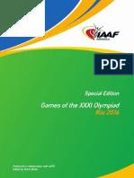 rio-2016-olympic-games-athletics-statistics-h.pdf
