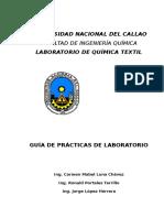 Guia Quimica Textil-guia de Lab.