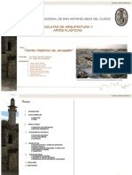 Ciudad de Jerusalen PDF
