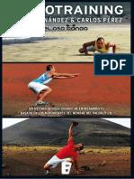 Paleotraining (B de Books) (Spanish Editio - Fernandez, Airam.pdf