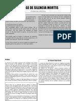 scenarWS.pdf