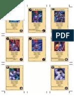 paquete-de-retos-del-barbaro-monstruos-y-mercenarios.pdf