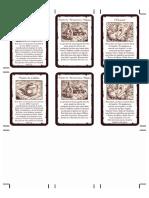 paquete-de-retos-del-barbaro-tesoro.pdf