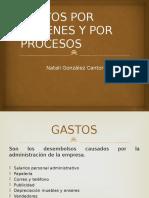COSTOS_POR_ORDENES_Y_POR_PROCESOS_NATALI.pptx