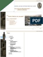 ciudad de jerusalen pdf.pdf