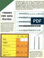 02 O uso de Ferramentas em marcenaria.pdf