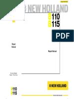 NEW+HOLLAND_B110-B115_EN_SERVICE+MANUAL (1).pdf
