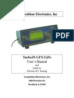 T35-GFXLiPoManual150dpi