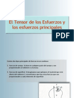 Tensor de Esfuerzo.pdf