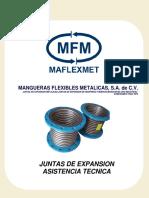 juntas_expansion.pdf