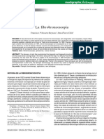 fibrobronscopia.pdf