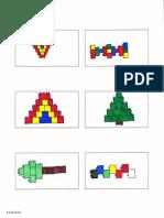 Lego Cards.pdf