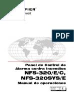 OPERACION MANUAL_EN_ESPAOL_NFS-320.pdf