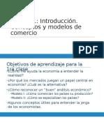 Magist_Micro1_Esp.pptx