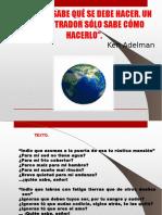 COMPRENSIÓN DE TEXTO- CLASIFICACIÓN (1) comunicacion.ppt