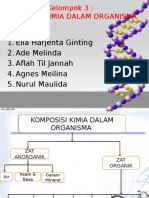 Kelompok 3 BIOLOGI.pptx