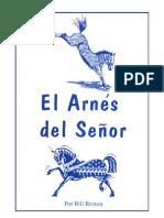 El Arnes Del Senor
