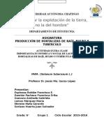 E-01 - PAPA - 20150921