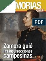 memorias de venezuela
