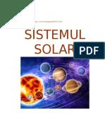 Documents.tips Referat Sistemul Solar