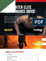Lakeland FF eBook