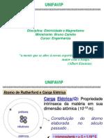 Eletrostática.pdf