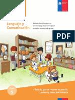 CLASE 5_TODO LO QUE SE MUEVE ES POESIA.pdf